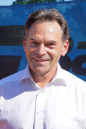 Peter Krzywinski
