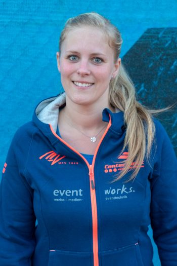 Pamela Endres